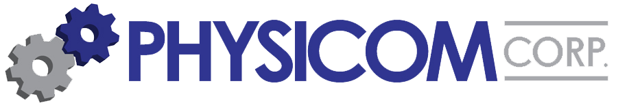 Physicom Corp.