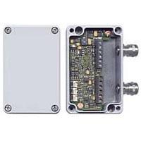 SI, Strain Gauge Sensor Interface